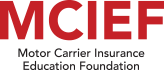 Motor Carrier Insurance Education Foundation Logo